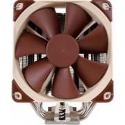 Cooler procesor Noctua NH-U12S
