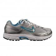 Nike női cipő WMNS DART VII