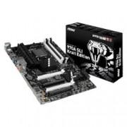 970A SLI Krait Edition (AM3/970/DDR3)