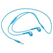 Samsung EO-HS3303LEG felvevőgombos stereo headset (albastru)