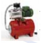 Hidrofor Sealand MJX 106/50