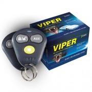 Viper 350 HV