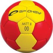 Minge de Handball Spokey Mitt II