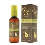 Argan Oil Hair Treatment 100 ml