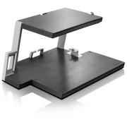 Desktop Accessories Lenovo Dual Platform Notebook and Monitor Stand