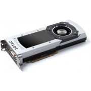 Placa Video ZOTAC GeForce GTX 980, 4GB, GDDR5, 256 bit