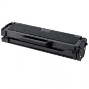 Samsung MLT-D111S black pro Xpress M2020/M2070