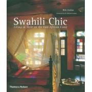 Swahili Chic by Bibi Jordan
