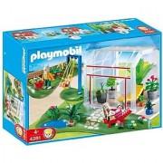 Playmobil Sun Room