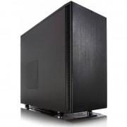 Carcasa Fractal Design Define S fara sursa Black