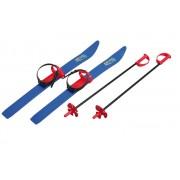 Skiuri pentru copii, 76 cm