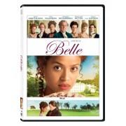 Belle:Gugu Mbatha-Raw,Tom Wilkinson,Miranda Richardson - Belle (DVD)