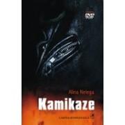 Kamikaze. Monoloage si monodrame pentru actori si actrite