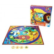 Tell Me a Story Memory Game