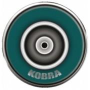 KOBRA KOB-10038 - Producto de pintura