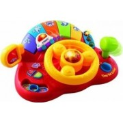 Jucarie bebelusi Vtech Learn and Discover Driver