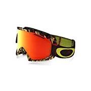 OAKLEY Men 7066 CLIP Sunglasses