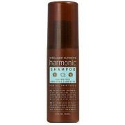 Intelligent Nutrients Harmonic Shampoo - 60 ml - Shampoo - Kosmetik