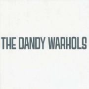 Dandy Warhols - Dandys Rule Ok (0724349640924) (1 CD)