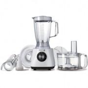 Кухненски робот Fagor RT-507