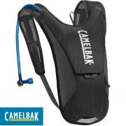 Camelbak HydroBak 1,5L