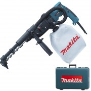 MAKITA HR2432 Ciocan rotopercutor SDS-plus 780W, 1.8J