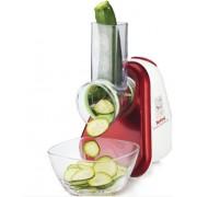 Seckalica za voće i povrće Tefal Fresh Express + MB756G
