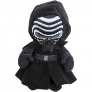 Star Wars Episode VII Plush Figure Kylo Ren