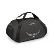 Osprey Transporter 130 Anvil Grey Reisetaschen