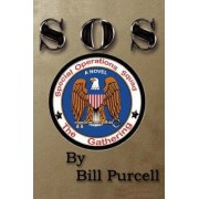 Special Operations Squad by Bill Purcell