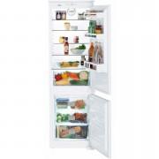 Хладилник за вграждане Liebherr ICUS 3224, клас А++, обем 291 л