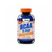 BCAA - 5gr 120 tabletes - Arnold Nutrition