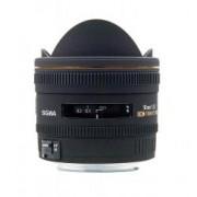Sigma 10mm f/2.8 EX DC HSM Fisheye - Canon EF-S