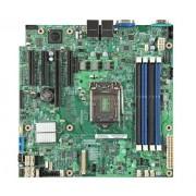 Intel S1200V3RPL