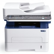 Multifunctional A4 laser alb-negru Xerox WorkCentre 3225DNI