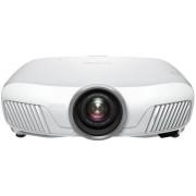 Videoproiector Epson EH-TW7300, 2300 lumeni, 1920 x 1080, Contrast 160.000:1, 3D (Alb)