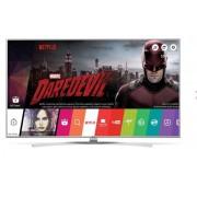 LED TV SMART LG 49UH7707 4K UHD