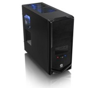 Thermaltake V4 Black Edition VM30001W2Z