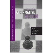 Affirmative Action by Tim J Wise