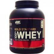 【送料無料】【SALE特価】[ 大容量2.27kg ] 100%ホエイ ゴールドスタンダード プロテイン ※チョコレートココナッツ 2.27kg(5 lb)(パウダー) ※約71杯分