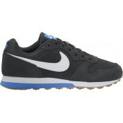 Nike B MD RUNNER 2 GS. Gr. US 5