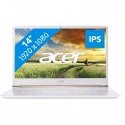Acer Swift 5 SF514-51-59B2