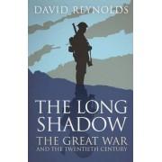 The Long Shadow by David Reynolds