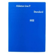 Ableton Live 9 Upg. from Live Lite E