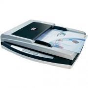 Plustek Skaner dokumentów, dwustronny Plustek SmartOffice PN2040 204, A4, 600 x 600 dpi, USB, LAN (10/100 MBit/s)