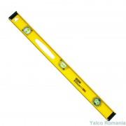 Stanley Nivela Pro 180 - 100cm. 3 fiole 1-42-922
