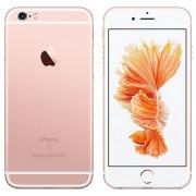 Apple iPhone 6S 128GB Rose Gold (rosegold) + cadou Xprotector folie de sticlă