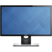 """21.5"""" SE2216H LED monitor"""