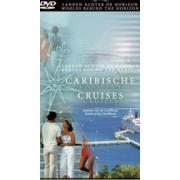 Landen dvd Caribische Cruises | Landen achter de Horizon