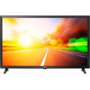 LG 32LJ610V LED-TV (80 cm / 32 inch), Full HD, Smart-TV